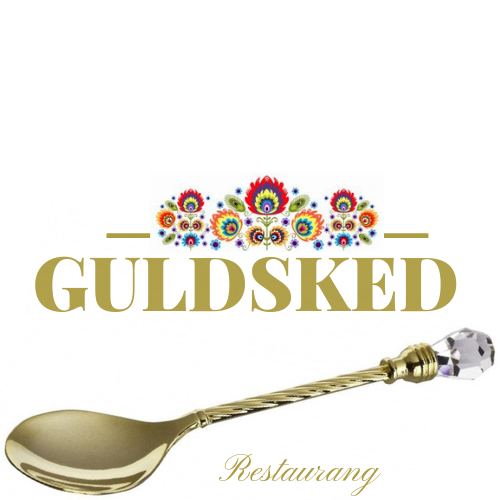 Guldsked Restaurang i Fagersta